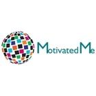 MotivatedMe