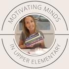 Motivating Middles