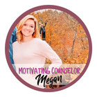 Motivating School Counselor Megan