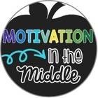 Motivation in the Middle