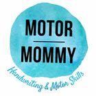 Motor Mommy