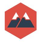 Mountain Side Teaching