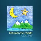 Mountain Star Design