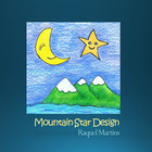 Mountain Star Design