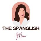 MOUNTAIN TEACHER