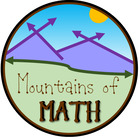 Mountains of Math