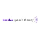Mouthful Speech
