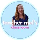 Move with Melanie