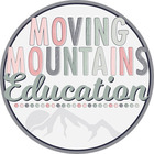 Moving Mountains Education