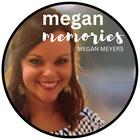 Moxie Magnolia