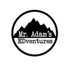 Mr Adam's EDventures