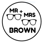 Mr and Mrs Brown Store