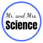 Mr and Mrs Science