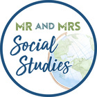 Mr and Mrs Social Studies