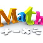 Mr A's Math