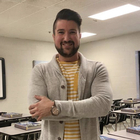 Mr Baumers Social Studies Lessons