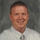 Mr Bradburn