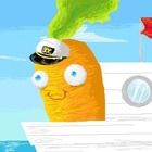 Mr Carrot's ELA Goodies