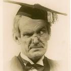 Mr Chesterton's Most Esteemed English Emporium