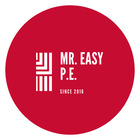 Mr Easy Physical Education