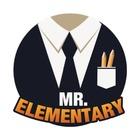 Mr Elementary