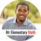 Mr Elementary Math