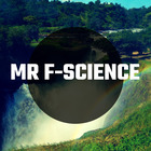 MR F-SCIENCE