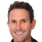 Mr Ferrells Ed Tech Tips and Ideas
