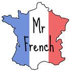 Mr French uk
