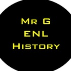 Mr G Global and ENL