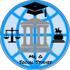 Mr G Social Studies