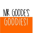 Mr Goode's Goodies
