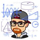 Mr Hanson  Algebra and Standards Based Learning