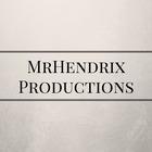 Mr Hendrix Productions