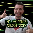 Mr Hogan's Classroom