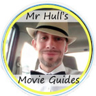 Mr Hull\'s Movie Guides