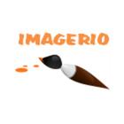 Mr Imagerio