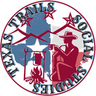 Mr Kolenbrander
