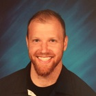 Mr Kruk's Health and PE resources