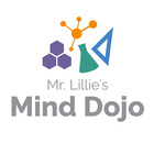 Mr Lillies Mind Dojo