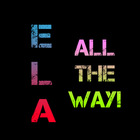 Mr M Teaches STEM