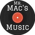 Mr Macs Music