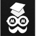 Mr Mathematics