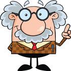 Mr Mattie