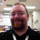 Mr McCart
