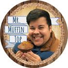Mr Muffin Top
