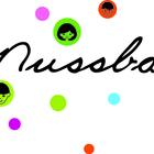 MR NUSSBAUM
