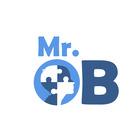 Mr OB