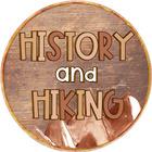 Mr Perron History