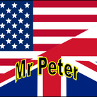 Mr Peter's Store